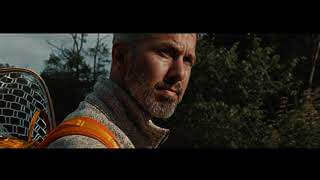 Dragon Valley Film